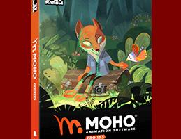 Smith Micro Moho Pro Serial Key