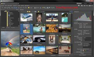 Zoner Photo Studio X 19.2103.2.324 Crack